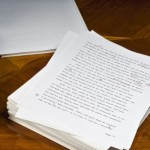 8 Essential Factors – From Final Manuscript to Published Book