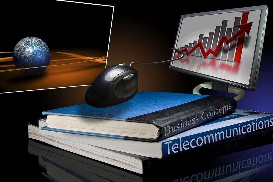 bigstock-Marketing-Business-Sales-Conse-2586147
