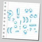 Exploring the Writer's Language Toolkit – Part 2