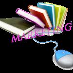 Online Book Marketing