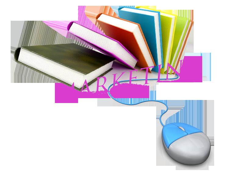 online book marketing bigstock-Book-Online-Mouse-44861365 copy