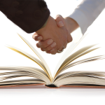 What is Partner Publishing?