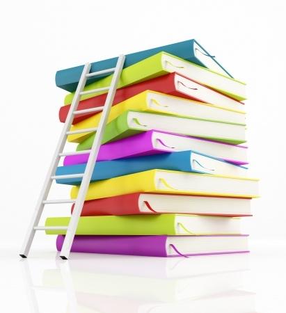 publisher York Region