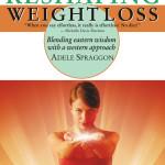 Process & Purpose by New Author, Adele Spraggon (Part 1 of 2)