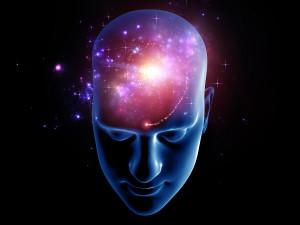 bigstock-Illuminating-Thoughts-28624310