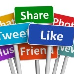 5 Non-Tech Social Media Tips Expanded for Authors & Business Owners