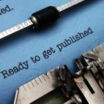 What is Partner Publishing? – Continued