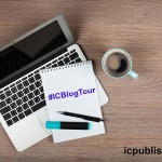 Navigating the Writing Path: Start to Finish – I C Publishing Summer Blog Tour
