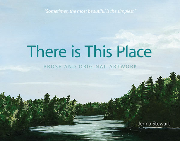 There_Is_This_Place_Stewart_final_cover.2014
