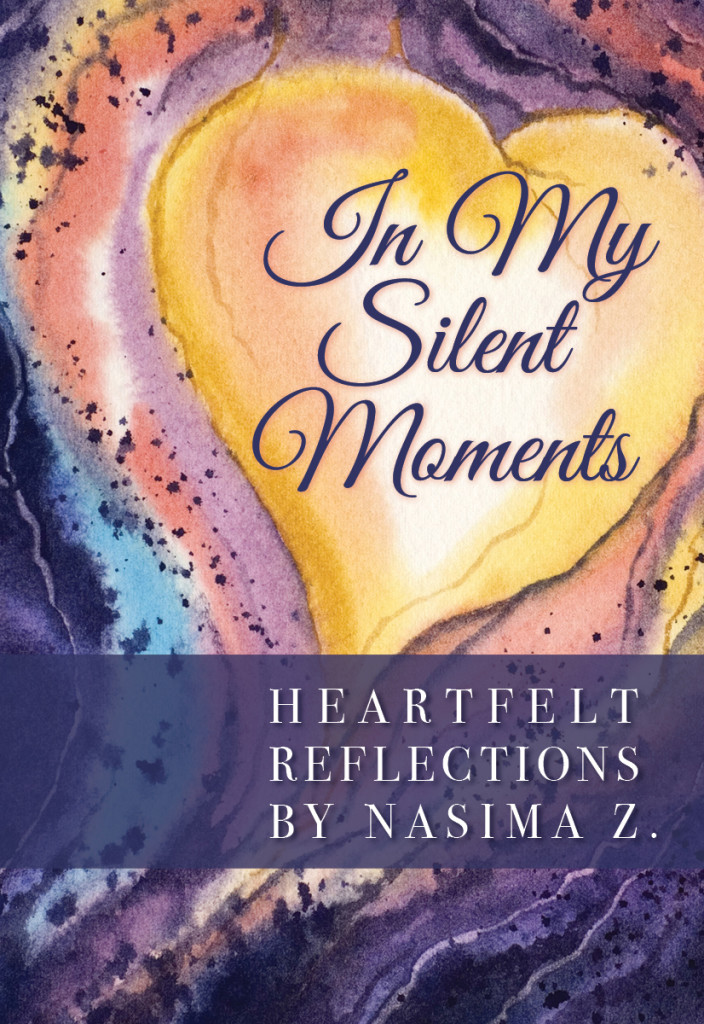 Nasima,S._SilentMoments_front.cover.final