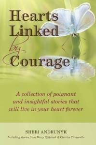 Hearts-Linked-By-Courage-Stories-web-199x300