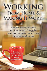 Working_From_Home_Book