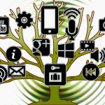 The Power of Social Media: How to Rock Your Author Platform