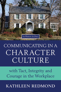 Communicating_in_a_Character_Culture_cover