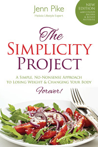 The_Simplicity_Project