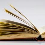 I C Publishing Introduces New Author, Christina Hunter