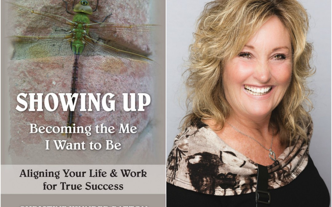 I C Publishing Unveils Another New Book: On Life, Work and the Search for Success
