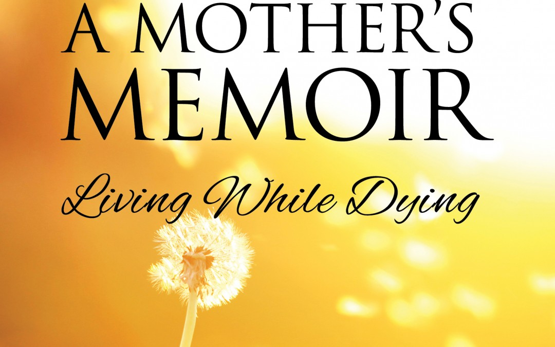 I C Publishing Celebrates the Season with Another New Release – A Mother's Memoir