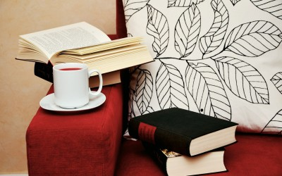 4 Great Reasons to Hire a Writing Coach