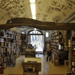 Should All Manuscripts Become Published Books?