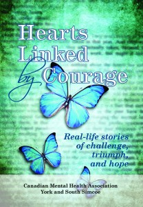 2016-Final-Hearts_linked_cmha_cover LowRes