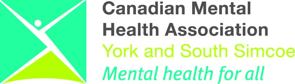 I C Publishing Unveils Next in Hearts Linked by Courage Series with CMHA
