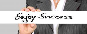 business-idea-1240831_1280