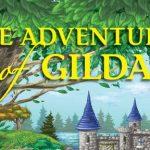 I C Publishing Presents New Children's Book Author, Ole Madsen