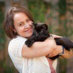 I C Publishing Presents Children's Book Author, Terri Beauchamp