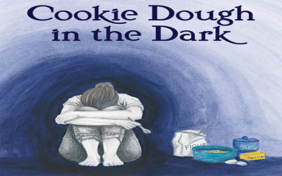 I C Publishing Unveils New Author, Tanya Willis, featuring Cookie Dough in the Dark