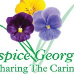 I C Publishing Announces Next in the Hearts Linked by Courage© Series with Hospice