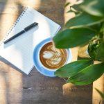 Do You Love to Write?