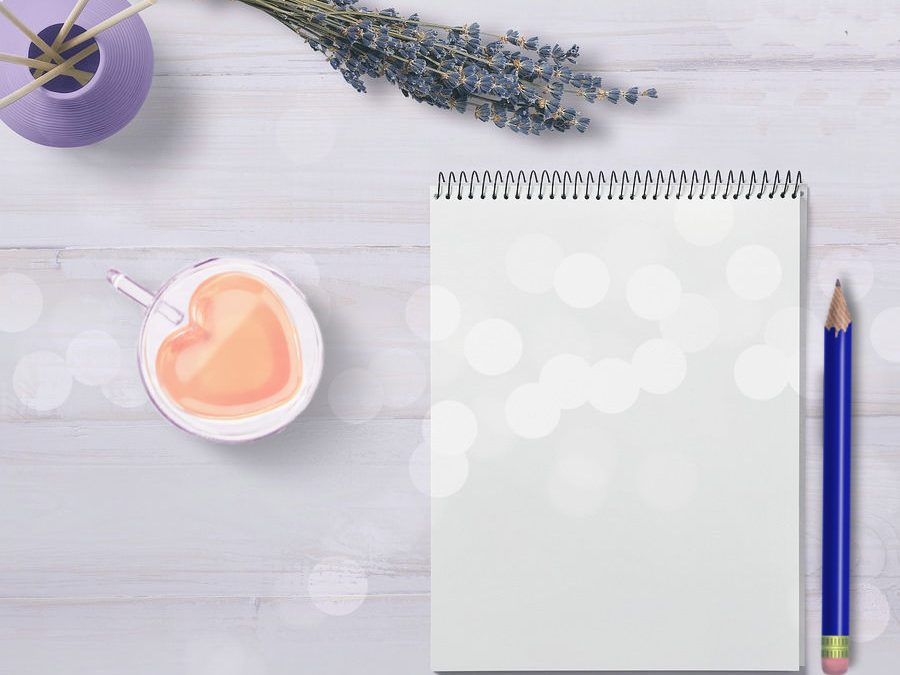 The Magic in Writing and Reaching Goals